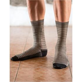 Santini Soffio Socks verde